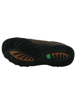 Трекінгові кросівки Karrimor Arete