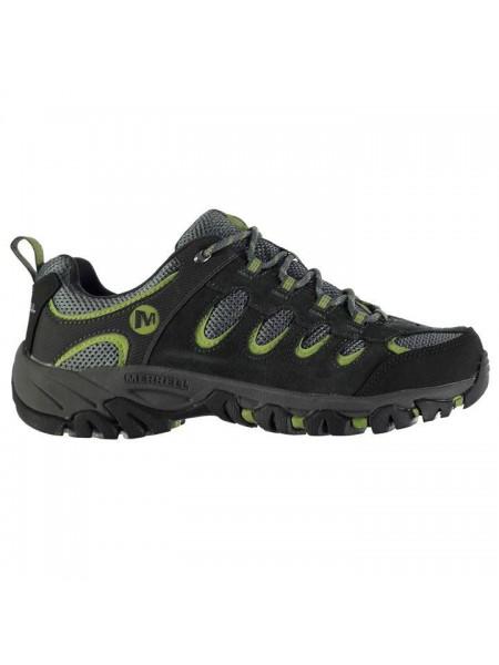 Трекінгові кросівки Merrell Ridgepass Low