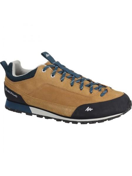 Трекинговые кроссовки Quechua Arpenaz 500