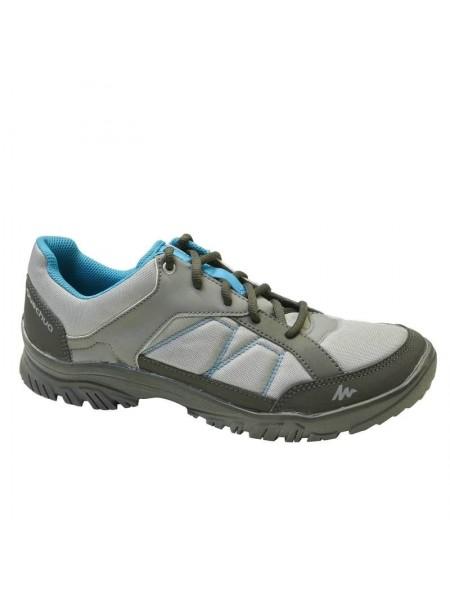 Трекинговые кроссовки Quechua Arpenaz 50