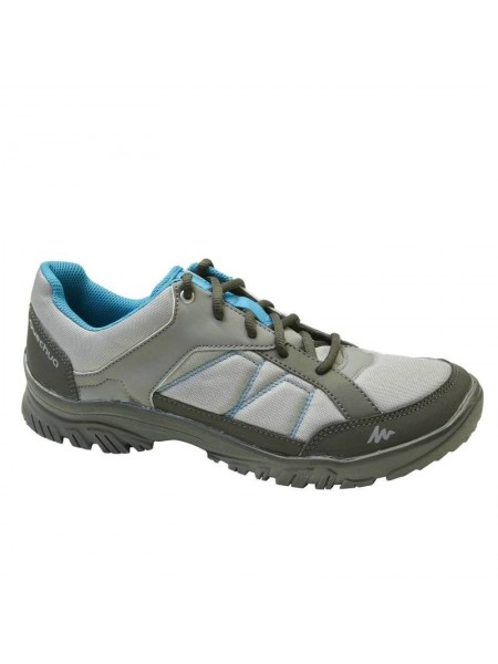 Трекінгові кросівки Quechua Arpenaz 50