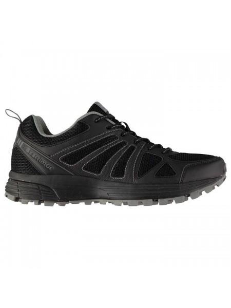 Беговые кроссовки Karrimor Caracal