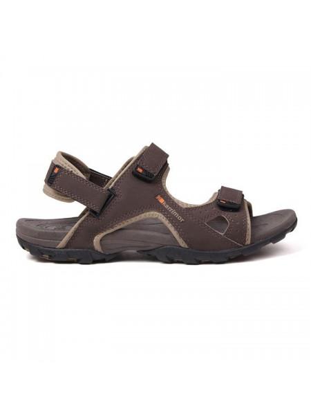 Трекінгові сандалі Karrimor Antibes