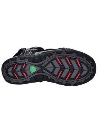 Трекінгові сандалі Karrimor Amazon