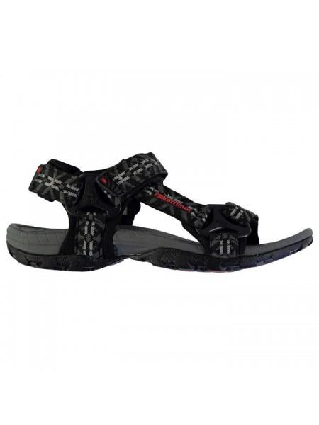 Трекинговые сандалии Karrimor Amazon