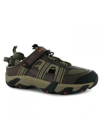Кроссовки сандалии Karrimor K2