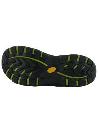 Трекинговые сандалии Karrimor Dominica