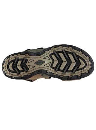 Трекінгові сандалі Karrimor Antibes (11 UK)