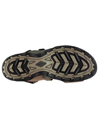 Трекинговые сандалии Karrimor Antibes (11 UK)