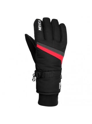 Лыжные перчатки Nevica Meribel
