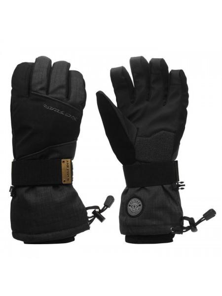 Лижні рукавиці No Fear Boost