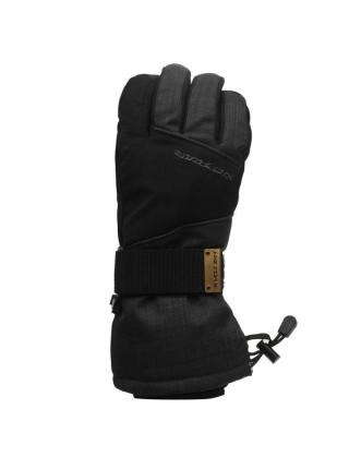 Лыжные перчатки No Fear Boost