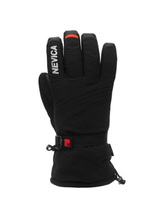 Лыжные перчатки Nevica 3 in 1