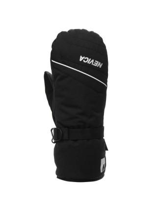Лыжные рукавицы Nevica Ski