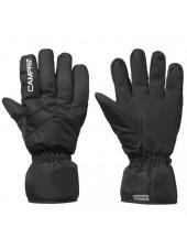 Лижні рукавички Campri