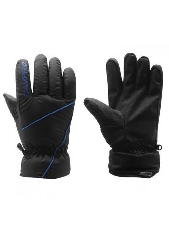 Перчатки Campri