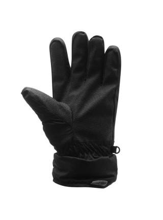 Лыжные перчатки Campri
