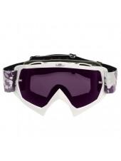 Лыжная маска No Fear Forever