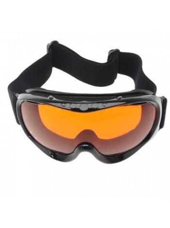 Лыжная маска Campri Star