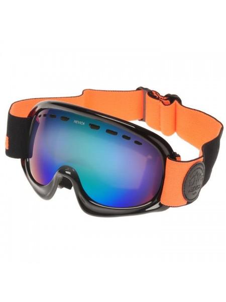 Лыжная маска Nevica Boost