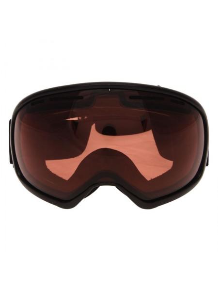 Сноубордическая маска Nevica Powder