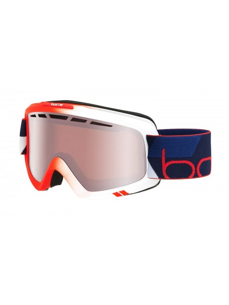Лыжная маска Bolle Nova II