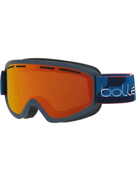 Лыжная маска Bolle Schuss