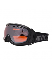 Лыжная маска Nevica Maribel
