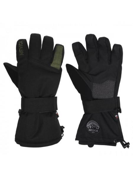 Лыжные перчатки Nevica Boost