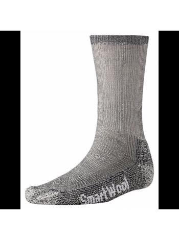 Треккинговые носки Smartwool Trekking Heavy Crew