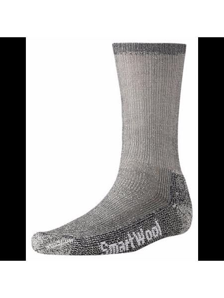 Трекінгові шкарпетки Smartwool Trekking Heavy Crew