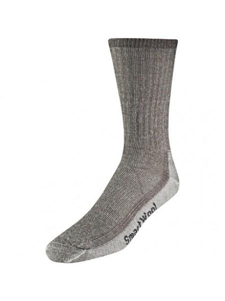 Треккинговые носки Smartwool Hike Medium Crew