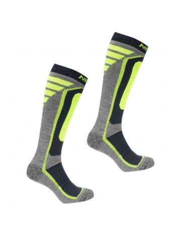 Лижні шкарпетки Nevica Pro Ski Socks 2 пари