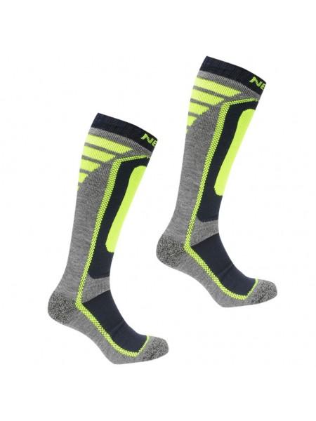 Лижні шкарпетки Nevica Pro Ski Socks
