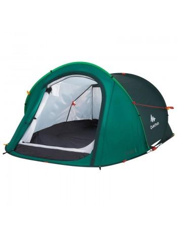 Самораскладывающаяся палатка Quechua 2 seconds Easy