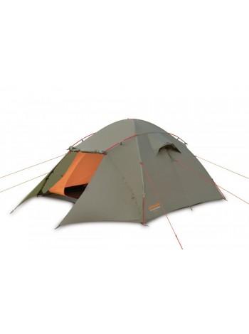 Палатка Pinguin Taifun 2+1