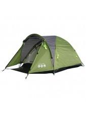 Палатка Gelert Rocky 2
