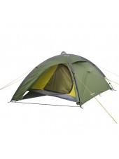 Палатка Karrimor Panther 2