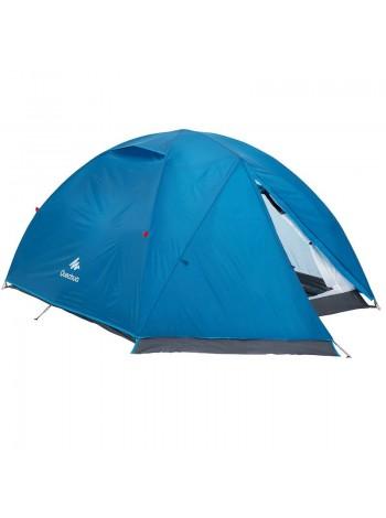 Палатка Quechua Arpenaz 3+