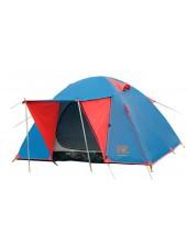 Палатка Sol Wonder 2