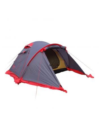 Палатка Tramp Mountain 2
