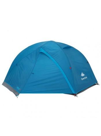 Палатка Quechua Arpenaz 2+