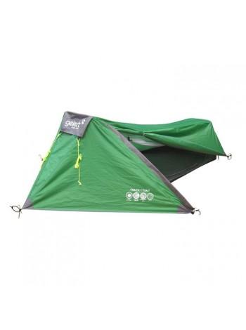 Палатка Gelert Track 1
