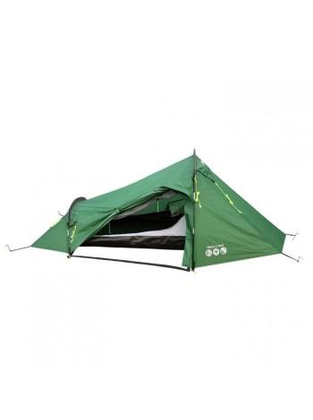 Палатка Gelert Track 2