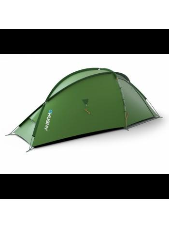 Палатка Stan Extreme Lite – Bronder 2