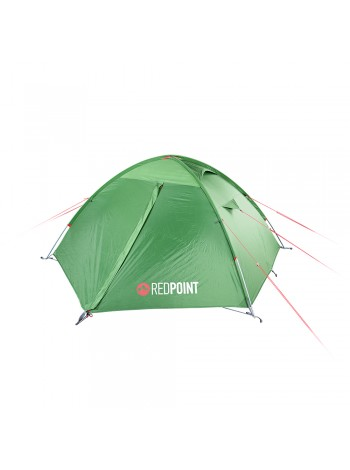 RedPoint Steady 2 EXT