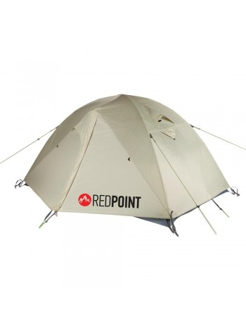 RedPoint Steady 2