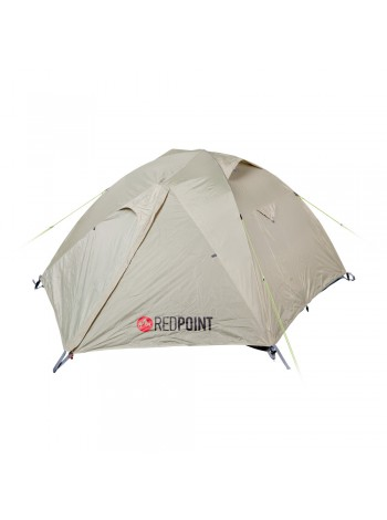 RedPoint Steady 3