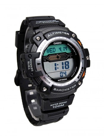 Спортивные часы Casio SGW-300-1AV