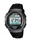 Спортивные часы Casio W734